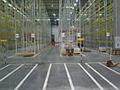Проектирование складов, фото 2
