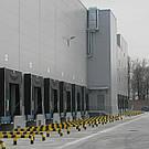 Проектирование складов, фото 3