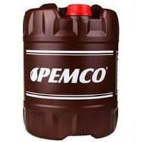 Гидравлическое масло Pemco HV 68 20L