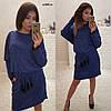 Платье женское с1549 гл, фото 4