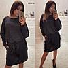 Платье женское с1549 гл, фото 5