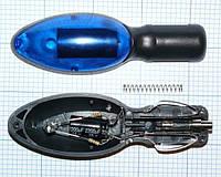 Прибор для экономии топлива Fuel Shark - экономайзер