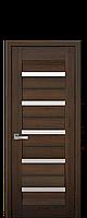 Межкомнатные двери модель Лира