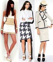 Как выбрать идеальную одежду