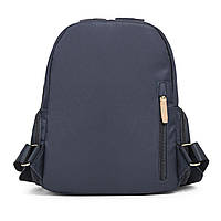 Женский рюкзак Ecosusi Kim серый , фото 7