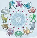 Цвет одежды по гороскопу
