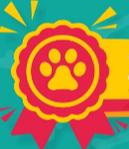 Zooshop.in.ua онлайн магазин товаров для животных
