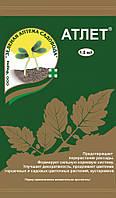 Стимуляторы роста растений Атлет 1.5 мл