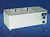 Баня водяная двухместная цифровая ВБ-4 (4л)