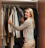 Как правильно ухаживать за женской одеждой