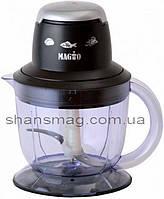 Измельчитель Magio MG-214