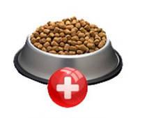 Royal canin лечебный корм для котов и кошек