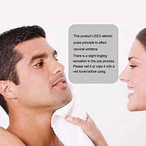 Миостимулятор-массажер для шеи - Cervical vertebra, фото 3
