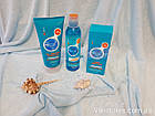 Увлажняющий флюид для жирной кожи Deliplus, 75мл, Испания, фото 3