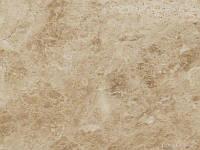 Мраморная плитка   Cappuchino ( 1м² )