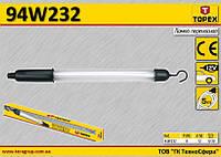 Лампа переносная,  TOPEX  94W232