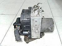 Блок ABS MERCEDES SPRINTER 1995-2006