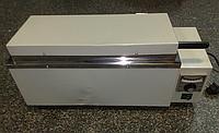 Баня водяная двухместная ВБ-8К (8л, аналоговая, штатив)