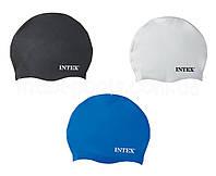 Intex 55991 Шапочка для плавания