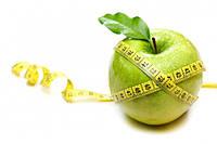 Помоги себе  похудеть