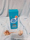 Увлажняющий флюид для жирной кожи Deliplus, 75мл, Испания, фото 5