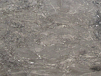 Мраморная плитка GRIS MARBLE ( 1м² )