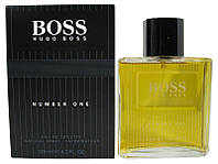 Hugo Boss Boss №1  125ml, фото 1