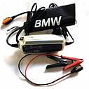 Оригинальное зарядное устройство BMW 5.0A BATTERY CHARGER (61432408592), фото 2