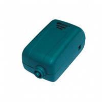 Компрессор AC-1500 для аквариумов jn 50 до 300 л