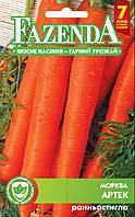 Семена моркови Артек 20г, FAZENDA, O.L.KAR