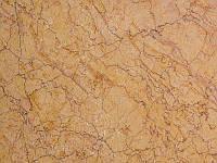Мраморная плитка   Crema Valencia ( 1м² )