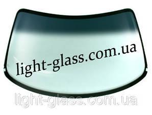 Лобовое стекло Соболь