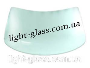 Лобовое стекло ЗАЗ 11055
