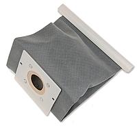 Многоразовый мешок для пылесоса универсальный 2 л