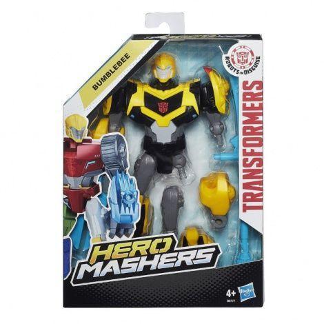 Фигурка трансформера разборная Transformers( в ассорт.) (A8335)
