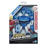Фигурка трансформера разборная Transformers( в ассорт.) (A8335), фото 2