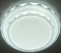 Светодиодный SMART светильник ZL 70056 82W Z-LIGHT