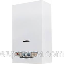 Газовая колонка Termet Terma Q 19-01 пьезорозжиг газовый проточный водонагреватель