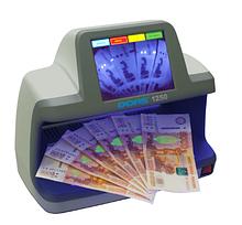 Детекторы валюти