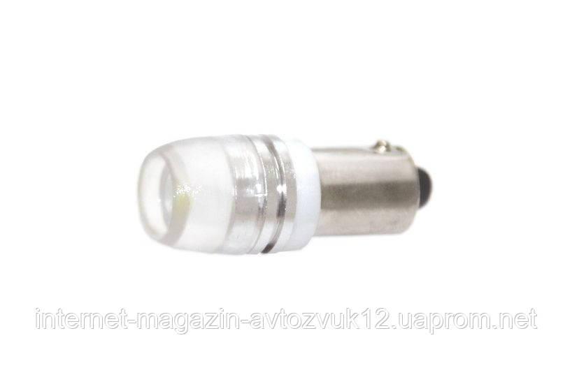 Светодиоды цоколь Т8 - 003