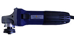 Болгарка WinTech WAG 125/860