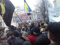 Митинг в Киеве 16.11.2010_1