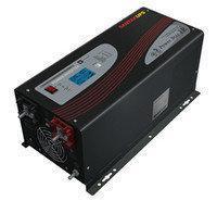 Инвертор IR2024  2000W/24V