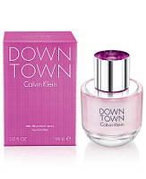 Парфюмированная вода Calvin Klein DownTown EDP 90 ml