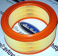Фильтр воздушный Transit 86-00 Т-15 круг