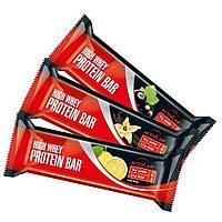 High Whey protein Bar 44g, ActivLab