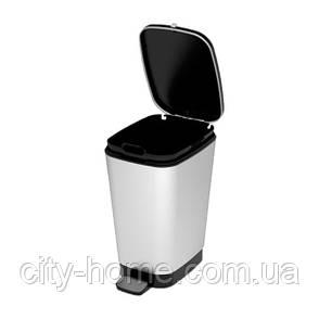 Ведро для мусора Chic Bin M 35 л, фото 2