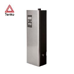 Mini Digital (DКЕМ) 3 кВт 220V (DКЕМ 3-220)