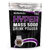 Hyper Mass 5000 1kg, BioTech