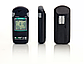 ТЕРРА с Bluetooth-каналом Дозиметр-радиометр МКС-05, фото 2
